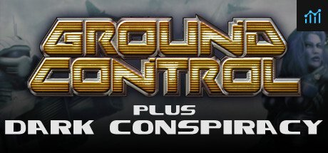 Ground Control Anthology System Requirements