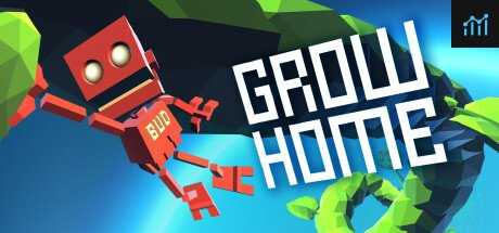 Grow Home System Requirements
