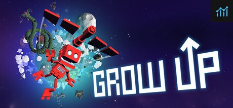 Grow Up System Requirements