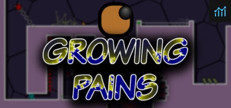 Growing Pains System Requirements