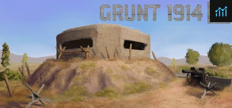 Grunt1914 System Requirements