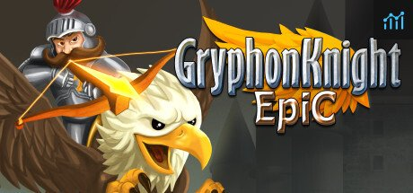 Gryphon Knight Epic System Requirements