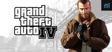 GTA 4 System Requirements