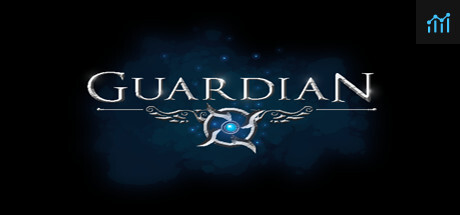 Guardian System Requirements