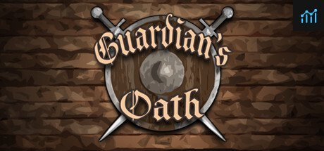 Guardian's Oath System Requirements