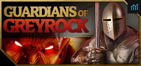Guardians of Greyrock System Requirements