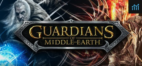 Guardians of Middle-earth System Requirements