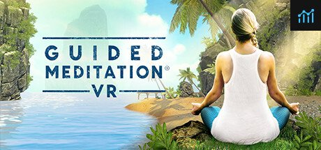 Guided Meditation VR System Requirements