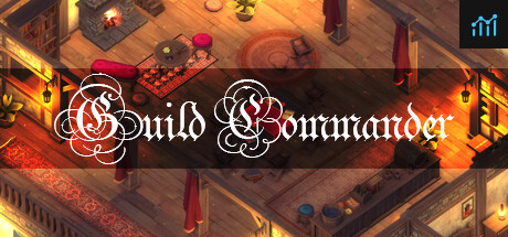 Guild Commander System Requirements