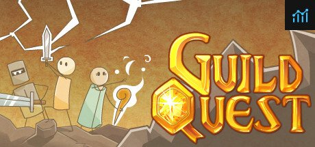 Guild Quest System Requirements