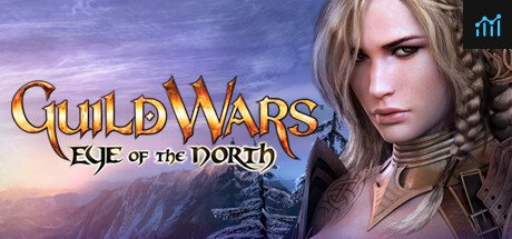 Guild Wars: Eye of the North System Requirements