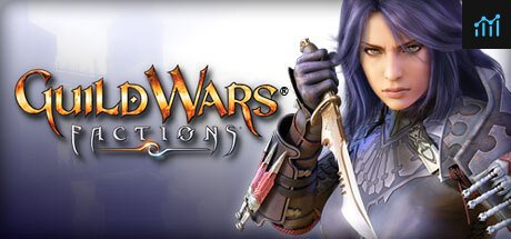 Guild Wars Factions System Requirements