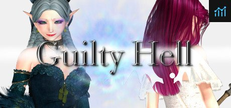 Guilty Hell: White Goddess and the City of Zombies System Requirements