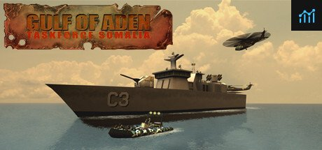 Gulf of Aden - Task Force Somalia System Requirements