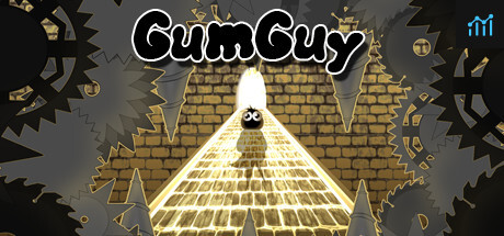 Gum Guy System Requirements