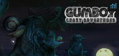 Gumboy - Crazy Adventures System Requirements
