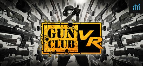 Gun Club VR System Requirements