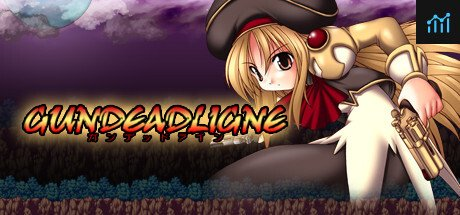 GundeadliGne System Requirements