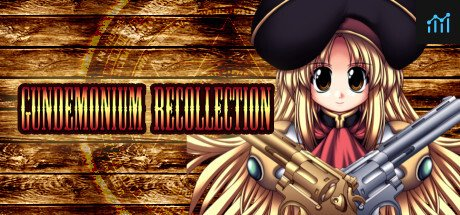 Gundemonium Recollection System Requirements