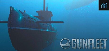 GunFleet System Requirements