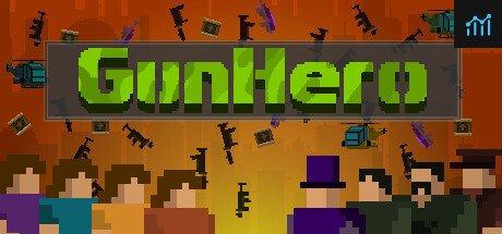 GunHero System Requirements