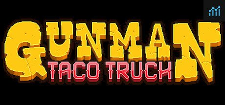 Gunman Taco Truck System Requirements