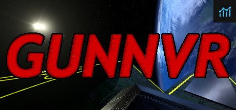 GUNNVR System Requirements