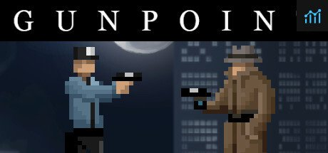 Gunpoint System Requirements