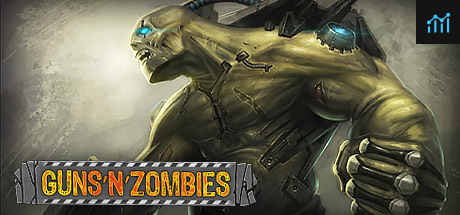 Guns n Zombies System Requirements