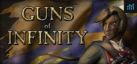 Guns of Infinity System Requirements