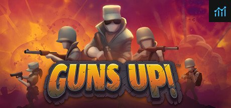 GUNS UP! System Requirements