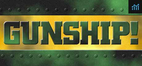 Gunship! System Requirements