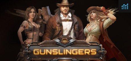 Gunslingers System Requirements