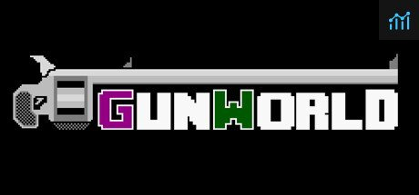 GunWorld System Requirements
