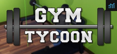 Gym Tycoon System Requirements