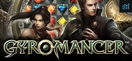Gyromancer System Requirements