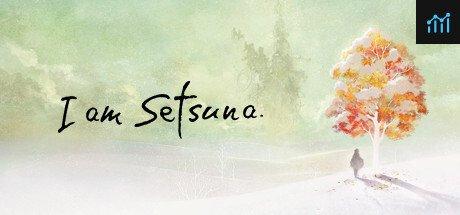 I am Setsuna System Requirements