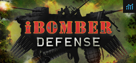 iBomber Defense System Requirements