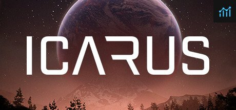 Icarus System Requirements