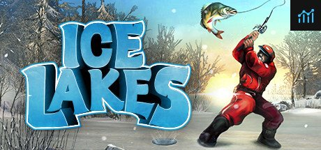 Ice Lakes System Requirements