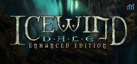 Icewind Dale: Enhanced Edition System Requirements