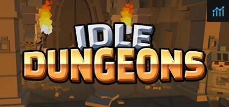 Idle Dungeons System Requirements