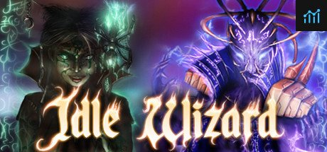 Idle Wizard System Requirements