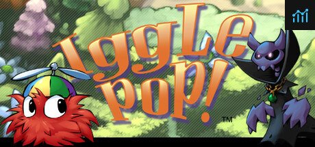 Iggle Pop Deluxe System Requirements