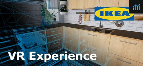 IKEA VR Experience System Requirements