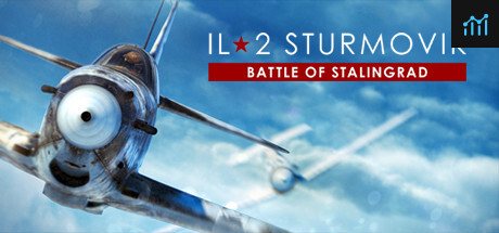 IL-2 Sturmovik: Battle of Stalingrad System Requirements