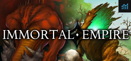 Immortal Empire System Requirements