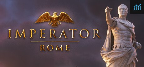 Imperator: Rome System Requirements