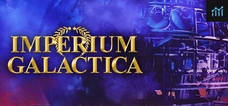 Imperium Galactica System Requirements