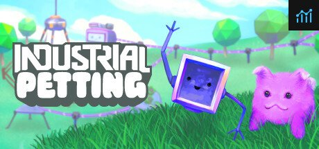Industrial Petting System Requirements